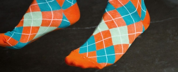 COLOURlovers Betabrand Socks Now Available