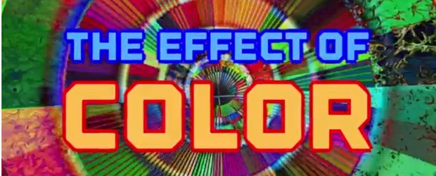The Effect of Color | PBS Off Book
