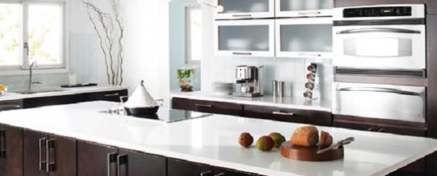 Creative Trends to Match Colors to Lighting in Your Kitchen
