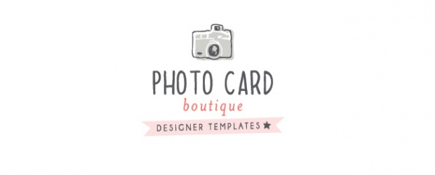 Design Inspiration from Photo Card Boutique
