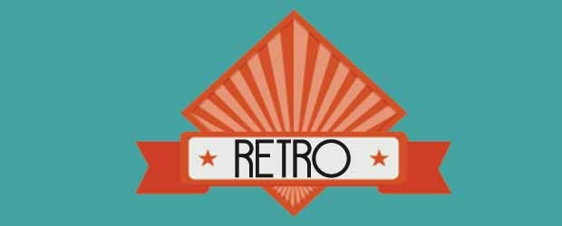 Trend: Retro Stationery