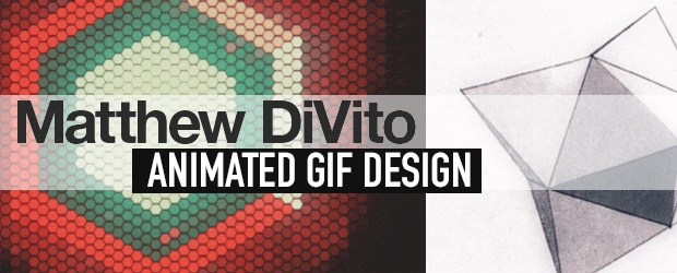 Phenomenal Abstract GIF Inspiration of the Talented Mr. Div
