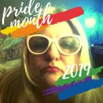 National Pride Month