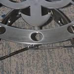 eye on steel 4