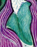 emerald matisse RC57