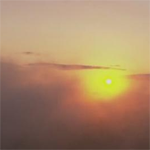 TV SUN