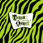 Tiger Army Green