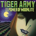 Tiger Army Midnight