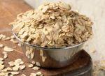 Barley Flake
