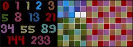 Fibonacci Mysteries