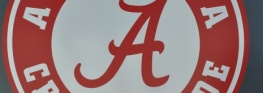 Remembering our Alabama Family