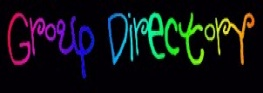 CL Group Directory