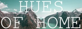 Hues of Home