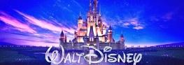 Disney Lovers