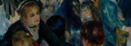Pierre -Auguste Renoir