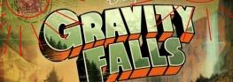 Gravity Falls Chat