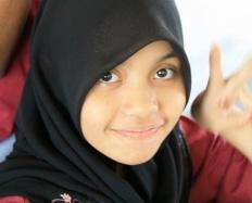 SaniaAnis97