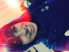 blue-brownie