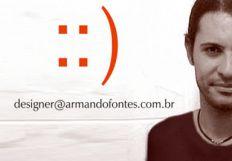 ::) Armando Fontes