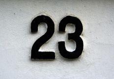 lawsy23