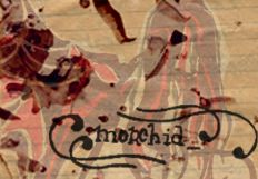 Morchid