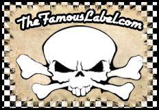 TheFamousLabelDotCom
