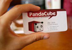 pandacube