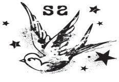 soapbox.SUPERSTAR