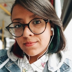 VanessaPrates