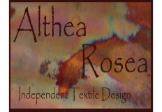 AltheaRosea