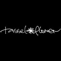 tasselflower