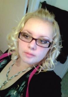 CourtneyLynn
