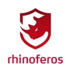 rhinoferos