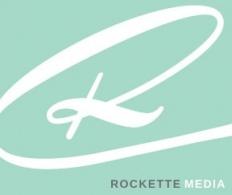 rockettemedia
