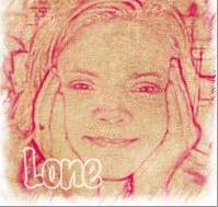 Lone71