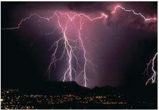 thunder123