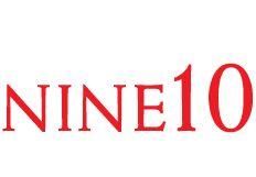 nine10
