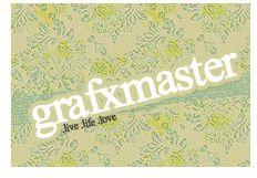 grafxmaster