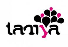 taaniya