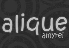 alique