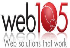 web105