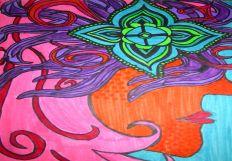 ColorfulLotus