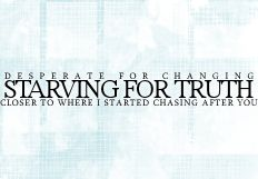 starving-for-truth