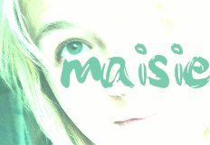 MaisieMartin