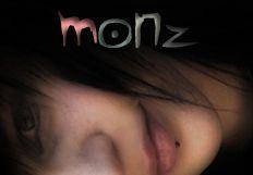 monzae