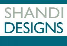 snwoods.designs