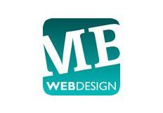 mbwebdesign