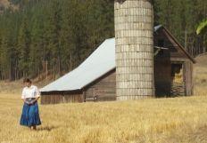 cowgirl_faith