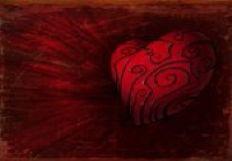 CrimsonVelvet