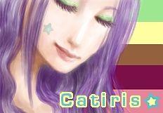 Catiris
